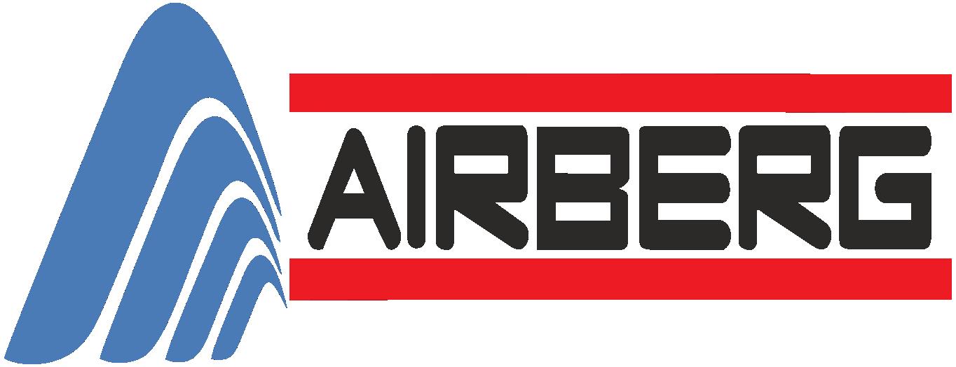 AIRBERG Airconditioning
